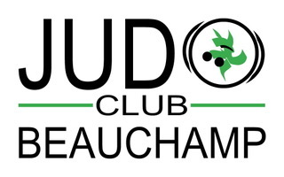 Judo Club Beauchamp